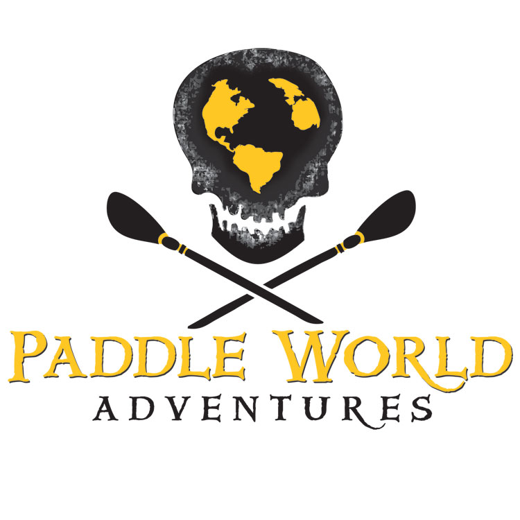 P     addle World Adventure