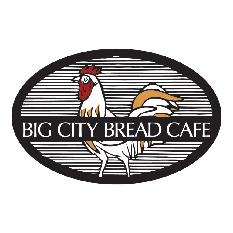 Big City Bread Cafe