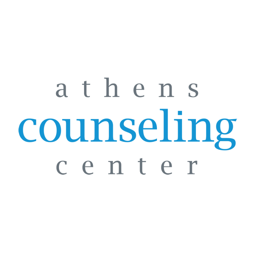 Athens Counseling Center