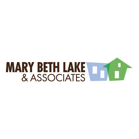 MaryBethLake_logo.jpg