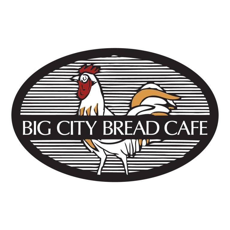 Big City Bread Cafe