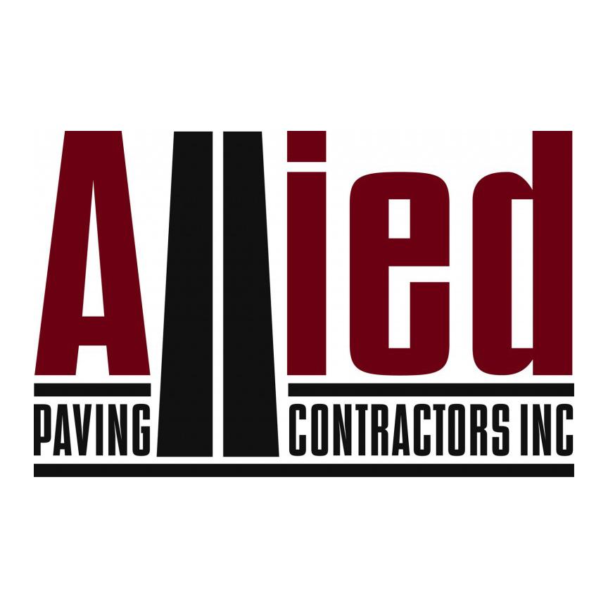 Allied Paving Contractors Inc.