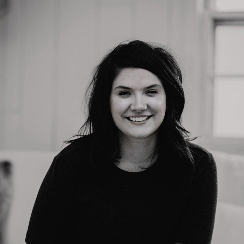 Katie Reed/Radiant