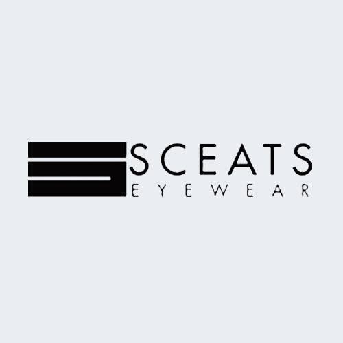 Sceats