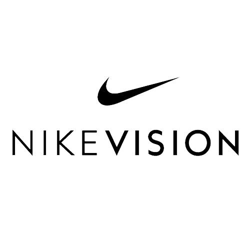 Nike.jpg