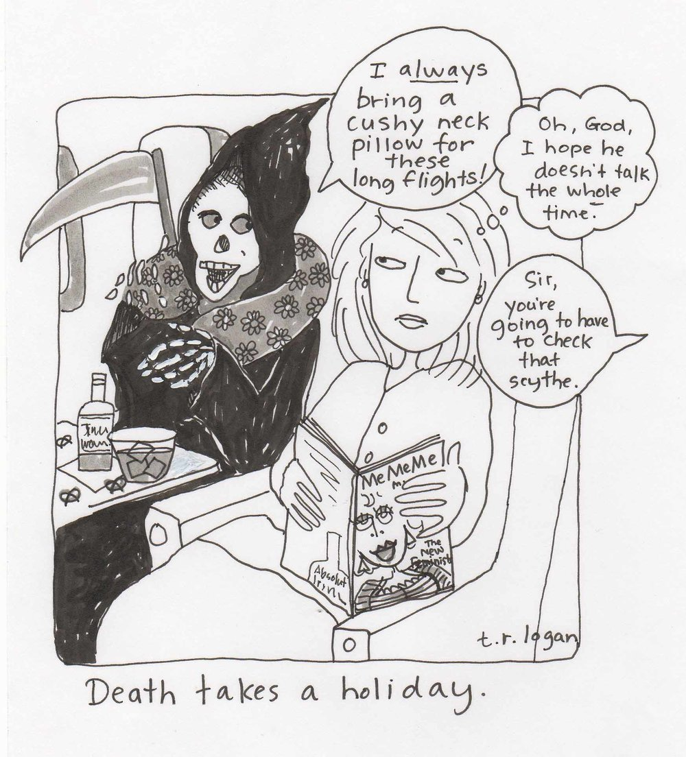 cartoondeathtakesholiday092.jpg