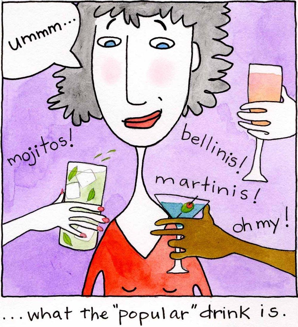 Popular Drink.jpg