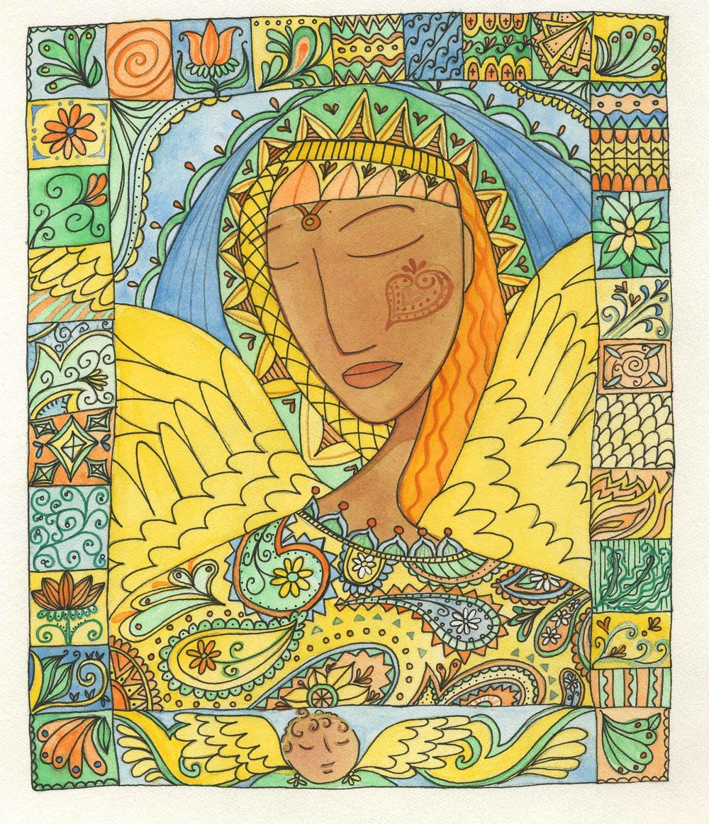 COLORINGCOVER_Paisley Angel_rev.jpg