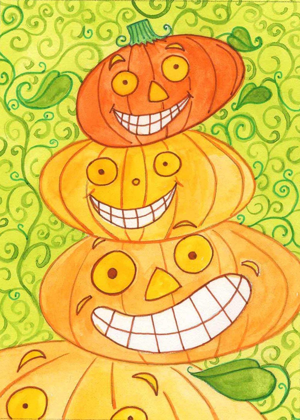 PumpkinTotem.jpg