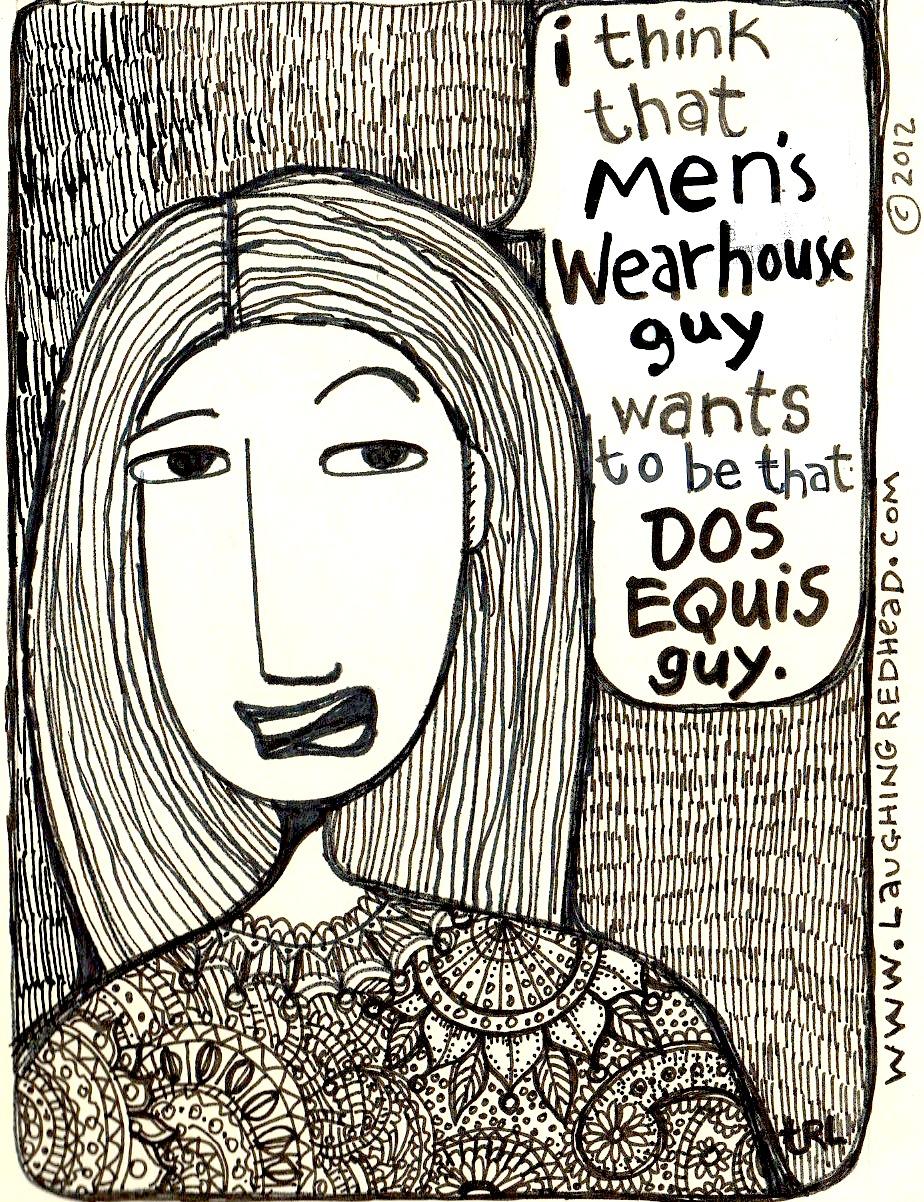 menswearhouseguy025.jpg