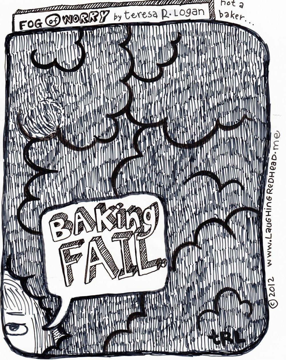 bakingfail.jpg