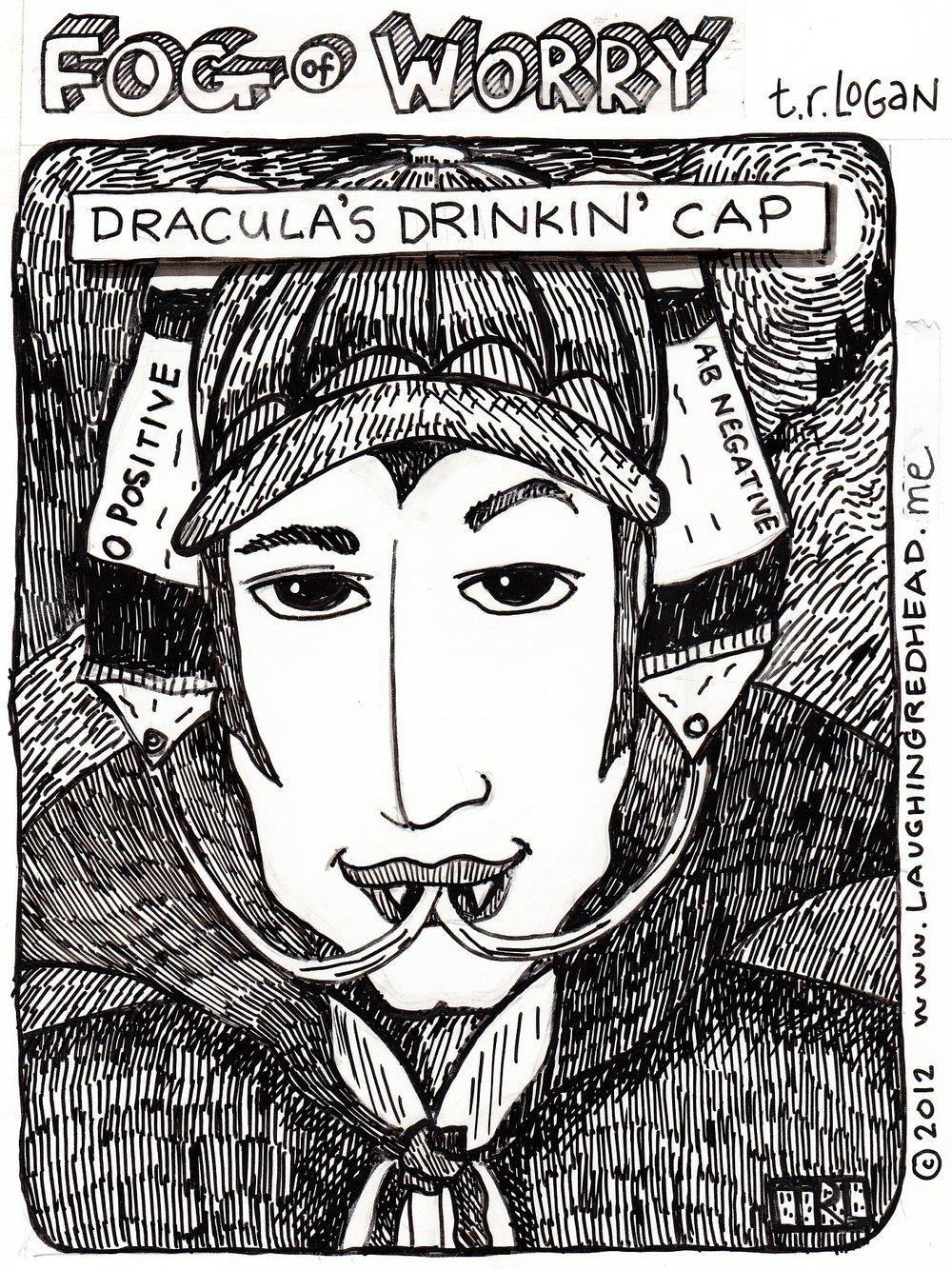 draculasdrinkingcap.jpg