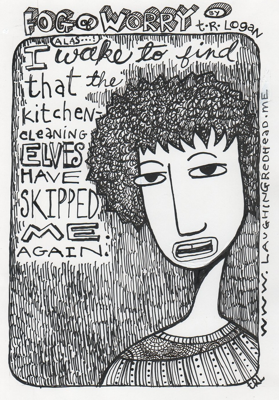 kitchenelves040.jpg