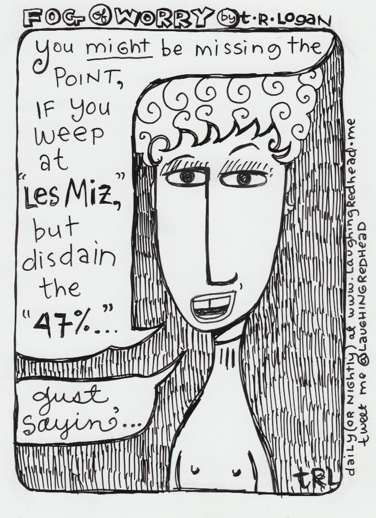 LesMiz
