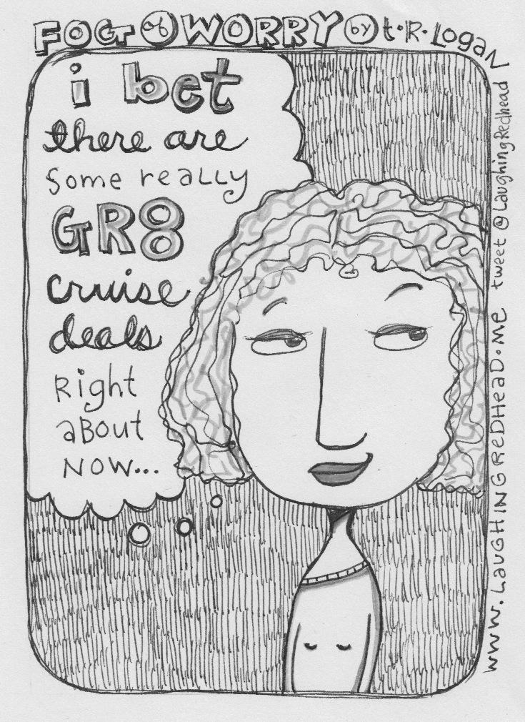 Gr8 Cruise Deals