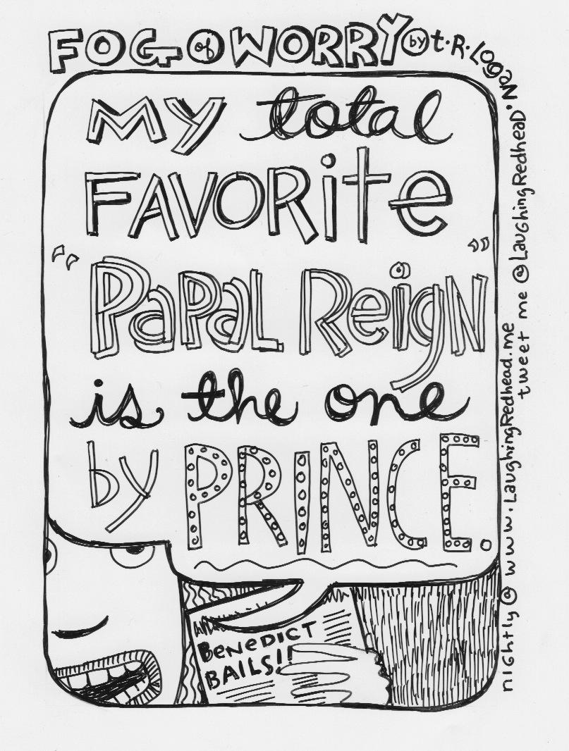 papal-reign.jpeg