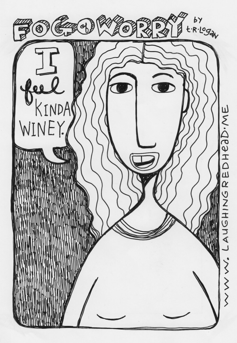 winey.jpeg