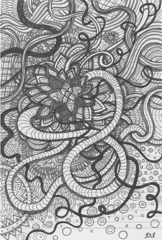noodle-doodle.jpeg
