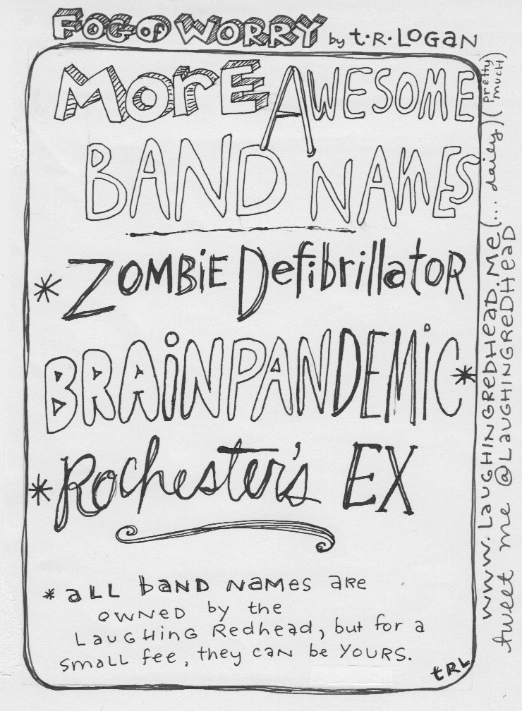 yet-even-more-awesome-band-names.jpeg