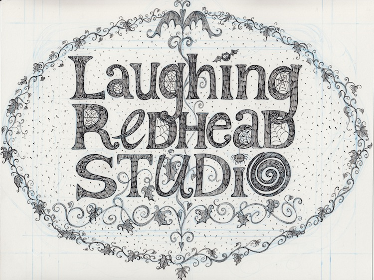 LRS New Logo