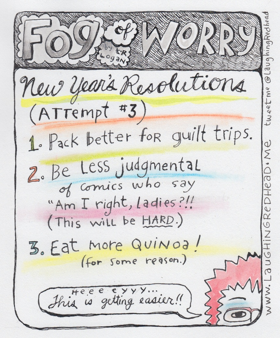 new-years-resolutions-3rd-attempt.jpeg