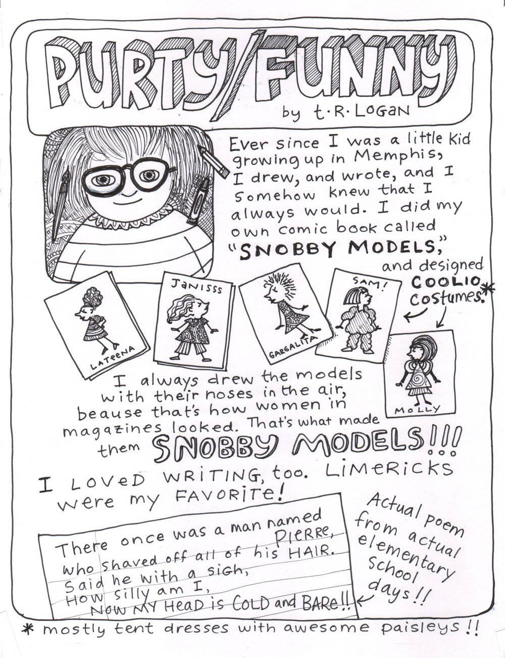 Purty Funny Page 1 copy.jpg