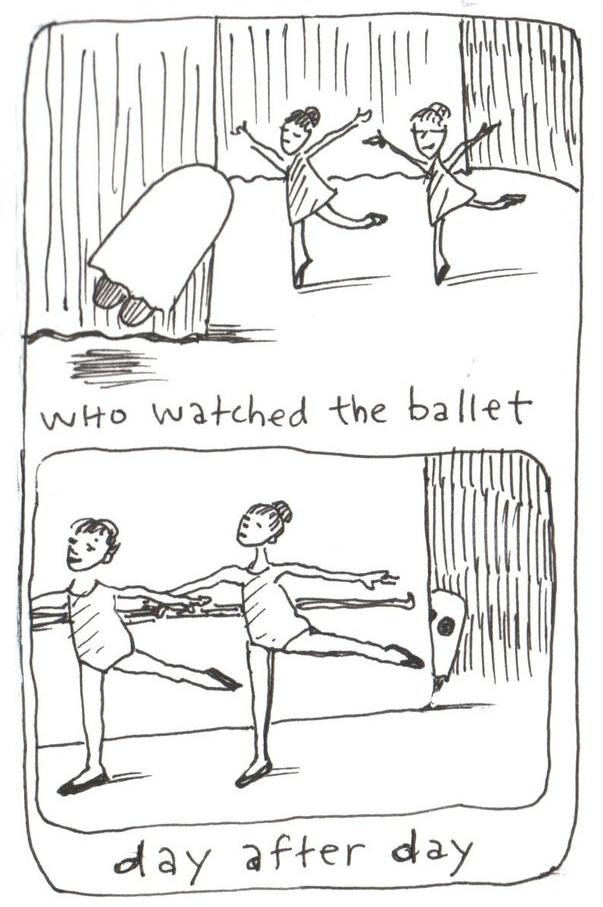 Ballet Ghost .jpg