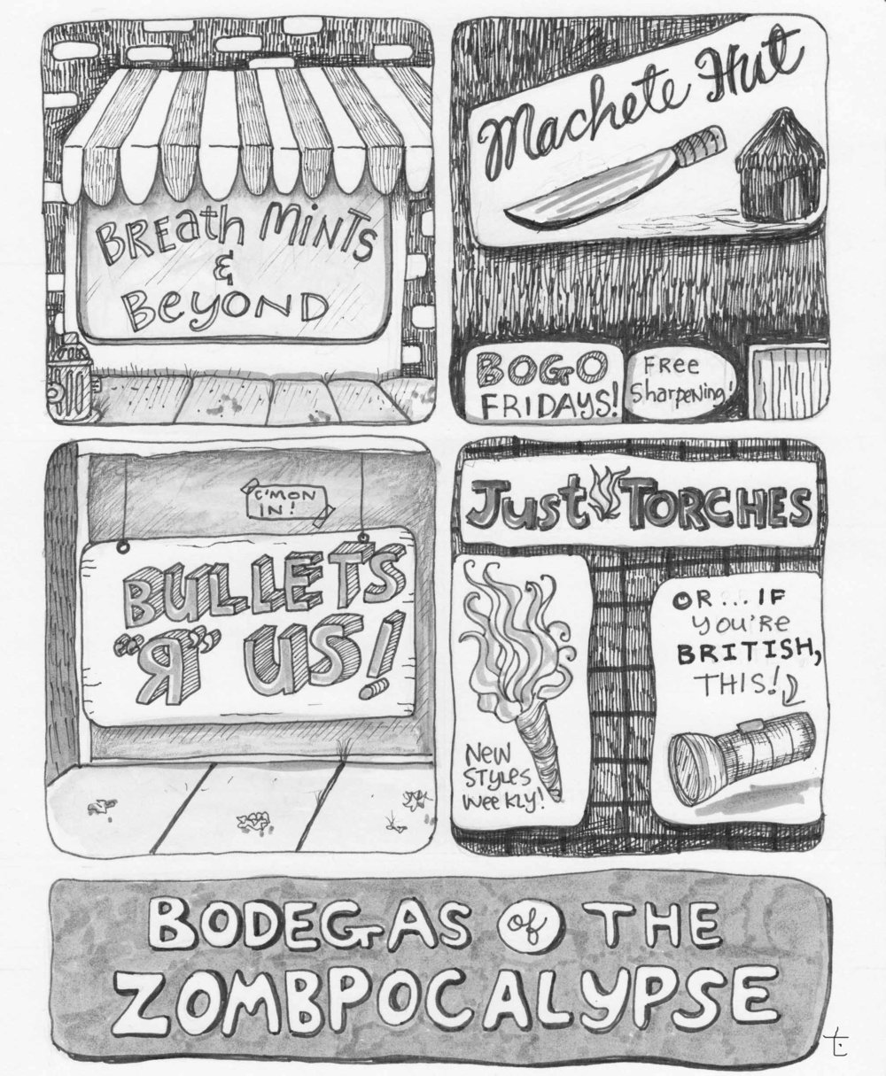 Bodegas of the Zombpocalypse.jpg