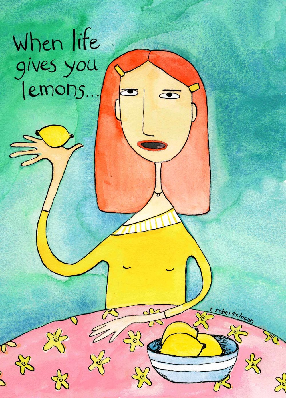 Life and Lemons.jpg