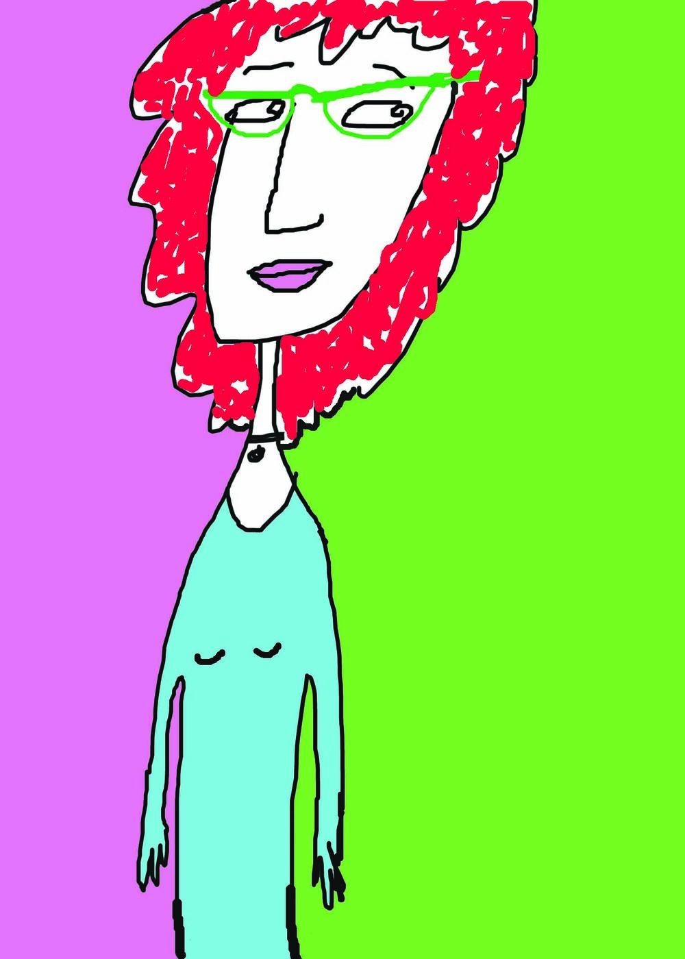 Redhead Colorblock.jpg