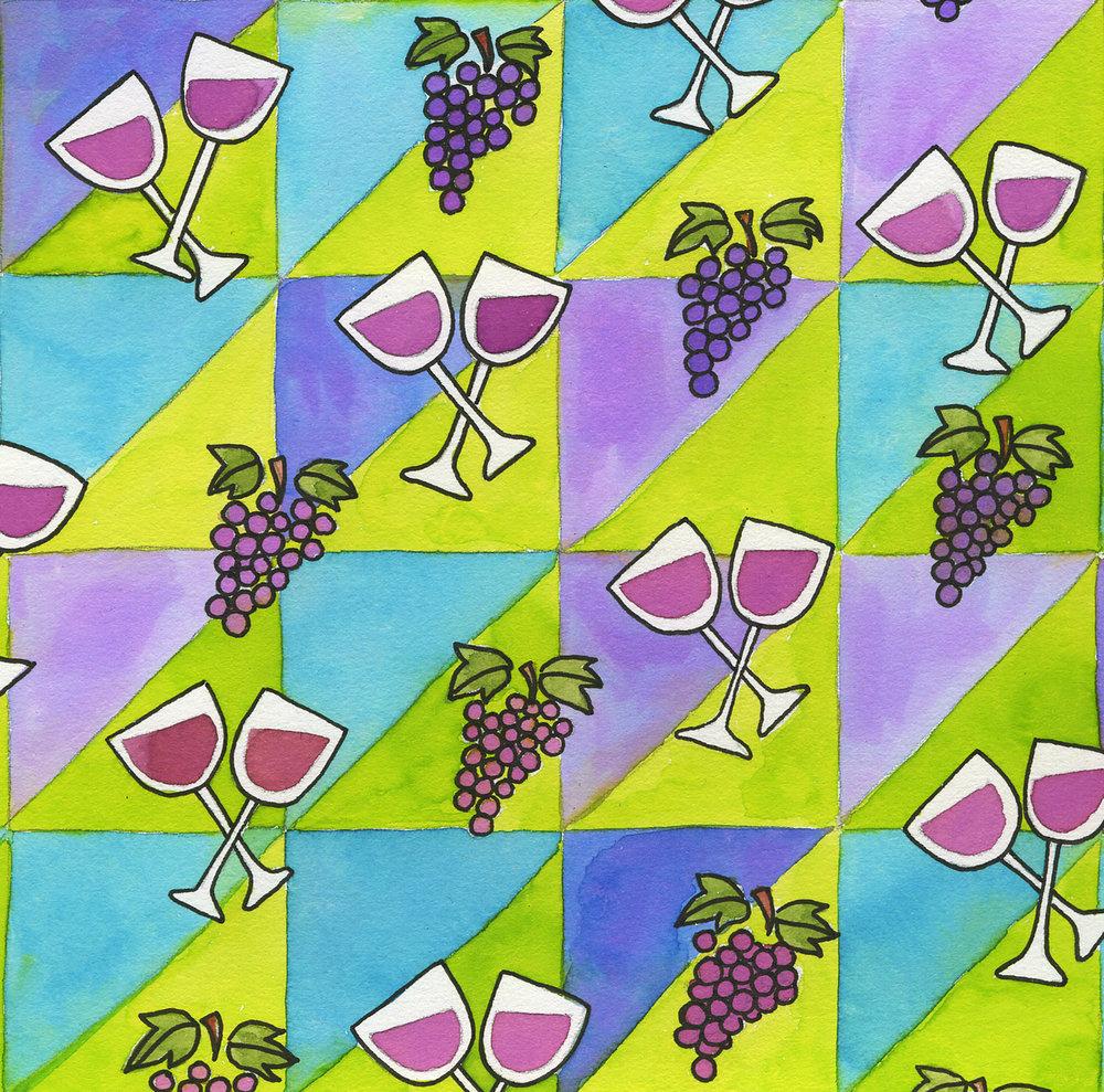 grapes&wine.jpg
