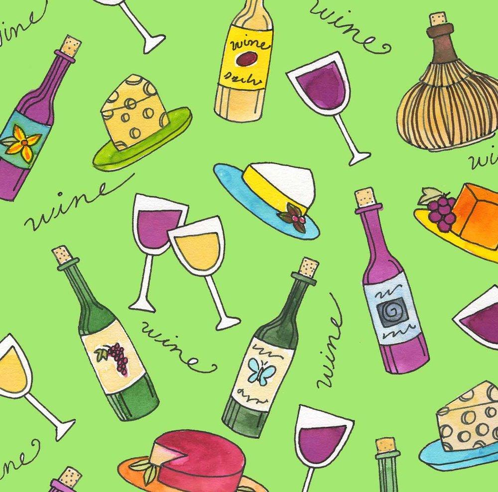 wine&cheeseBN.jpg