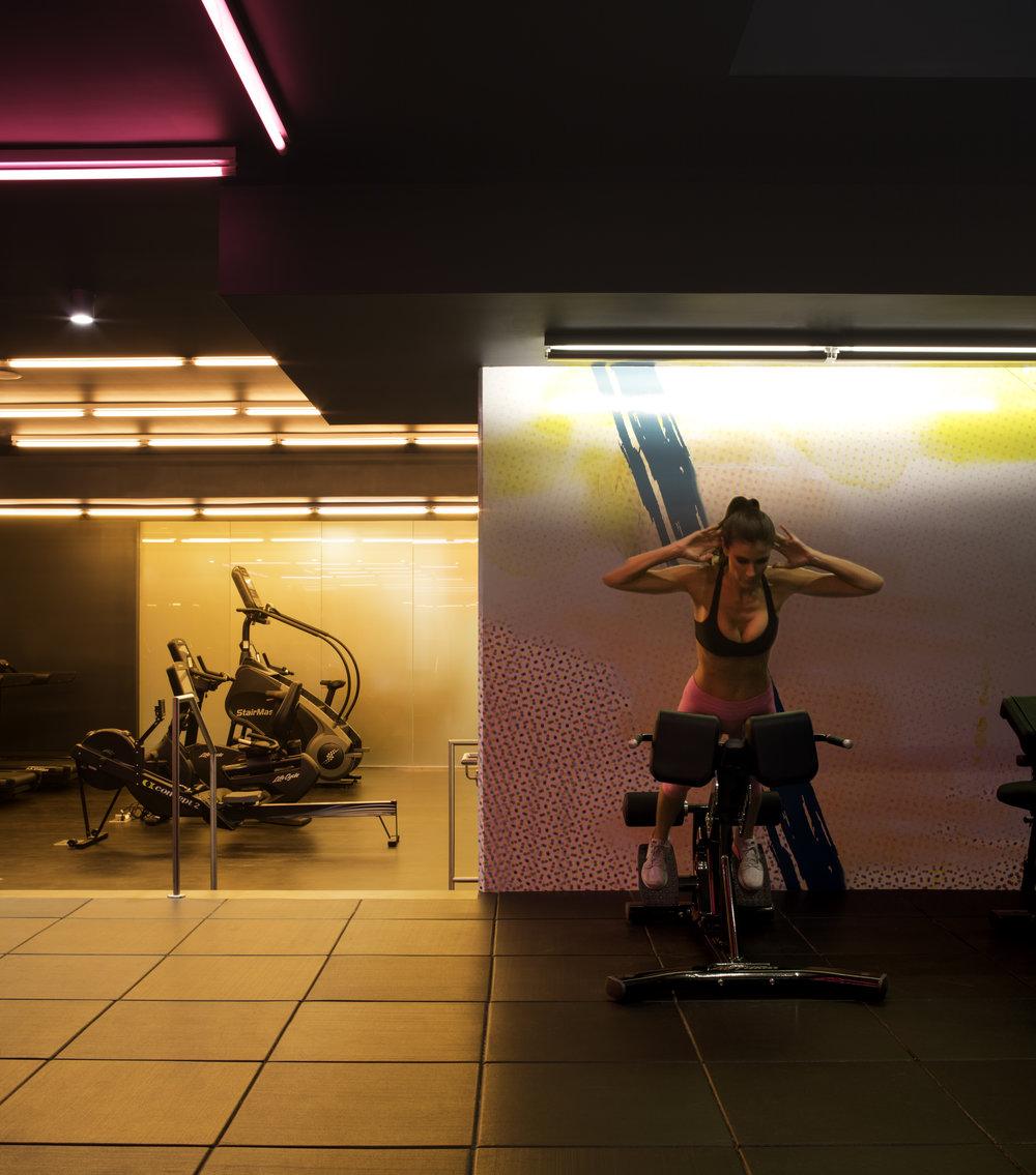 Envy - Gym 1.jpg
