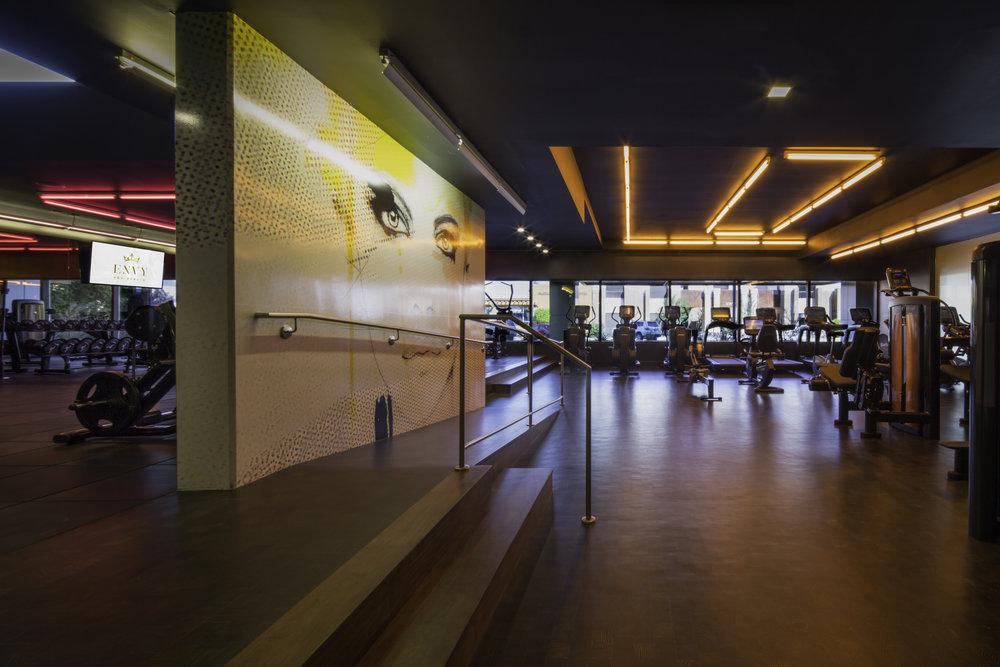 Envy - Gym 2.jpg