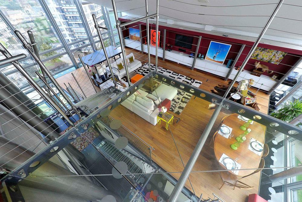 Interior copy.jpg