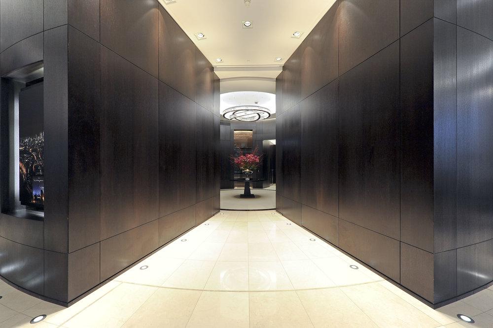 The Tower Foyer 2L copy.jpg