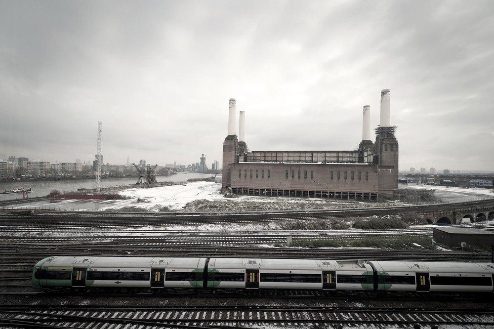 BPS & Train and snow A.jpg