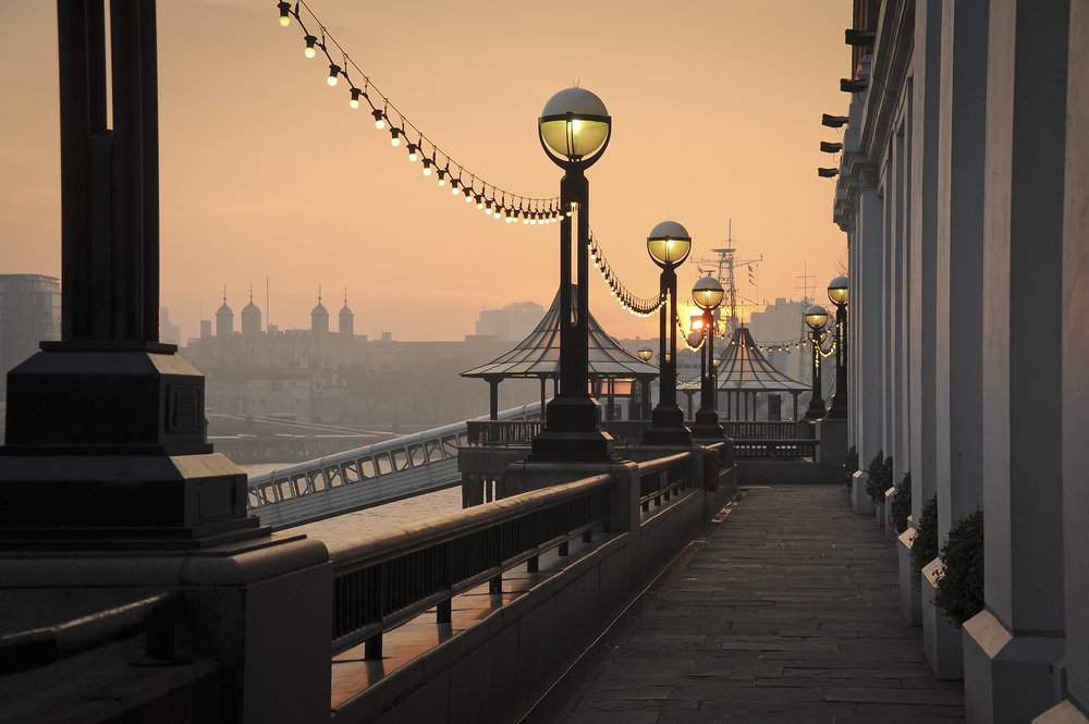 London Bridge City Pier.jpg