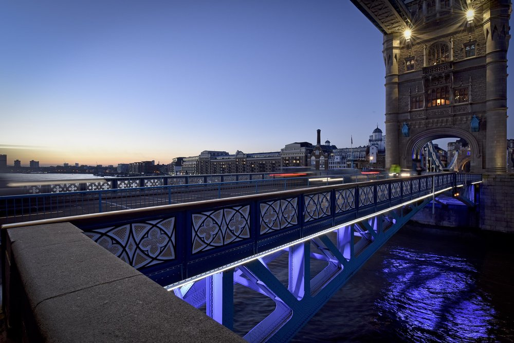 Thames Fr Twr Br SE copy.jpg