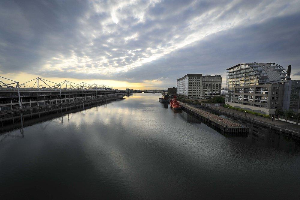 Royal Vic Dock copy.jpg
