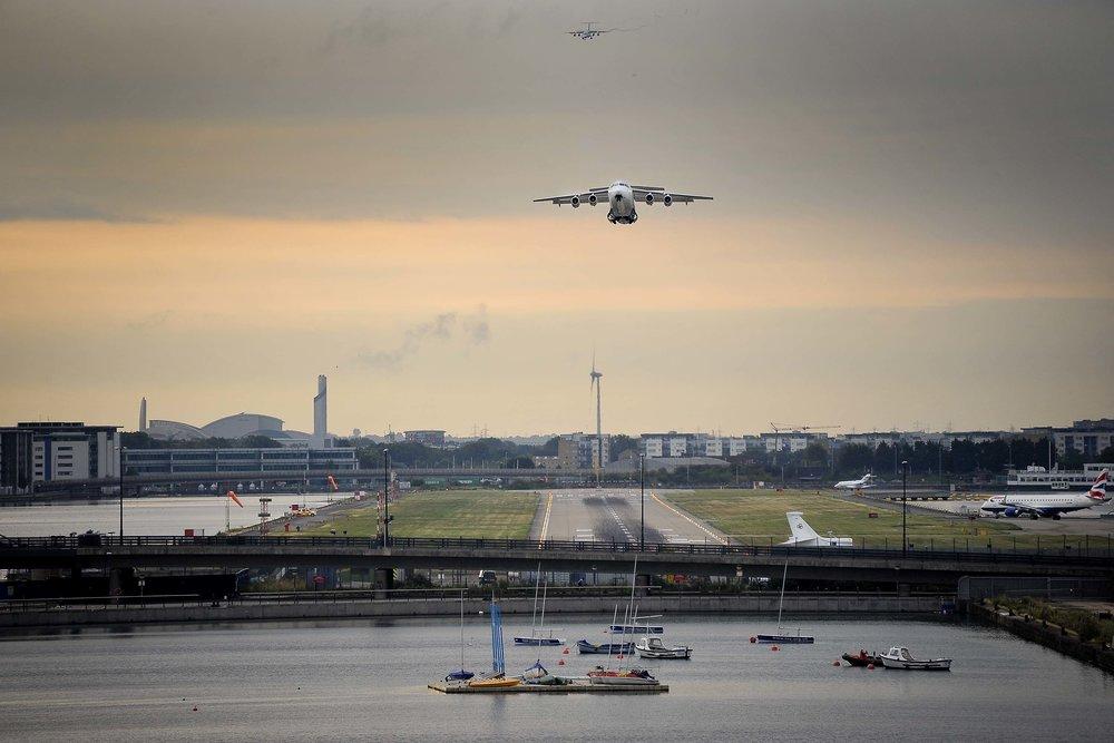 City Airport 2 copy.jpg