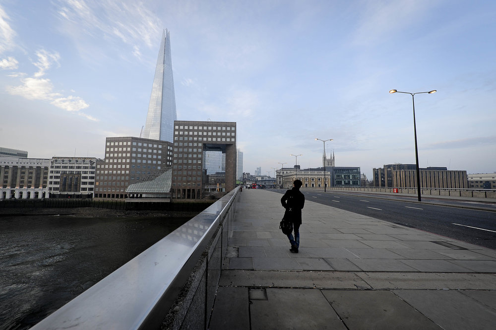 London Bridge 5.jpg