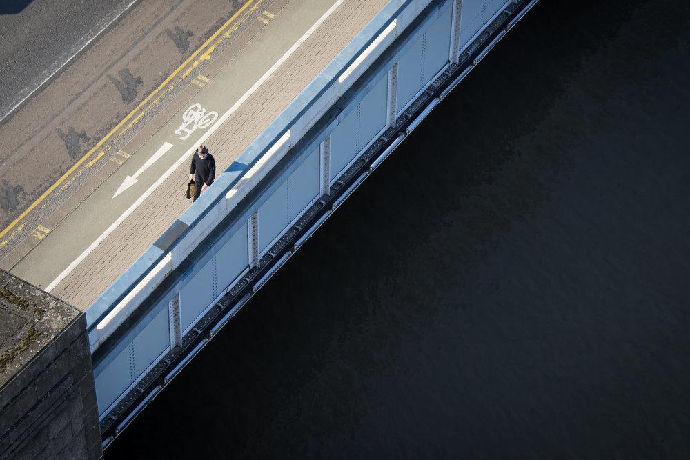 Wands Bridge copy.jpg
