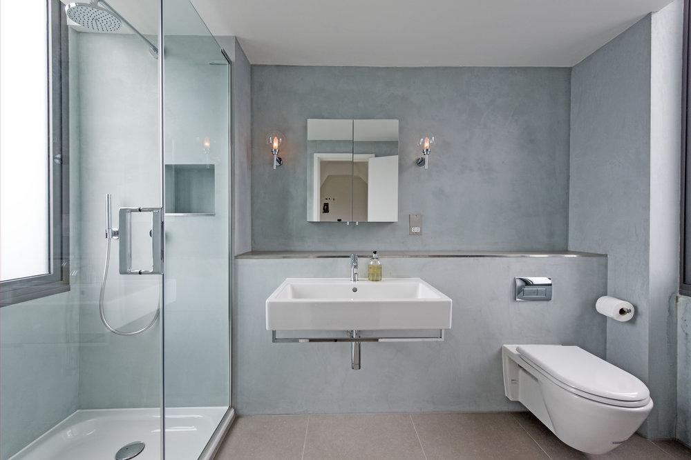 97 Thurleigh Rd Bath 5.jpg