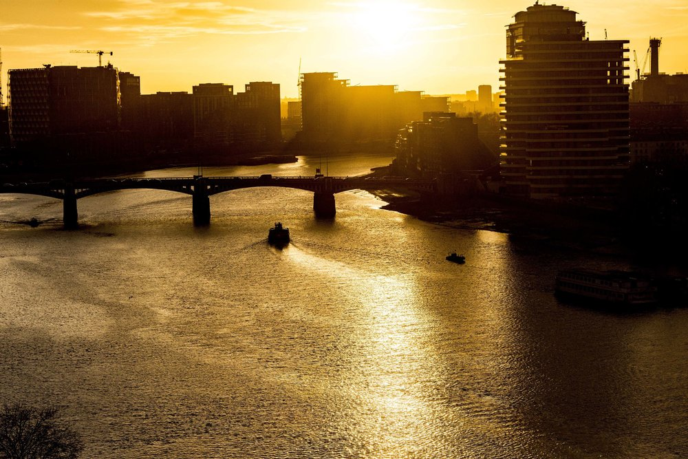 Thames Sunset copy.jpg