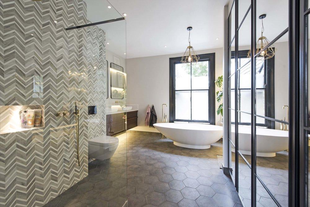 2 Gorst Rd Bath 3L.jpg
