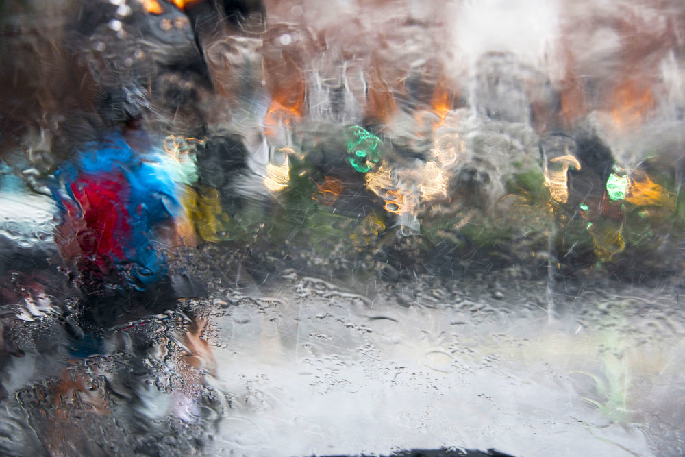 Rain 4.jpg