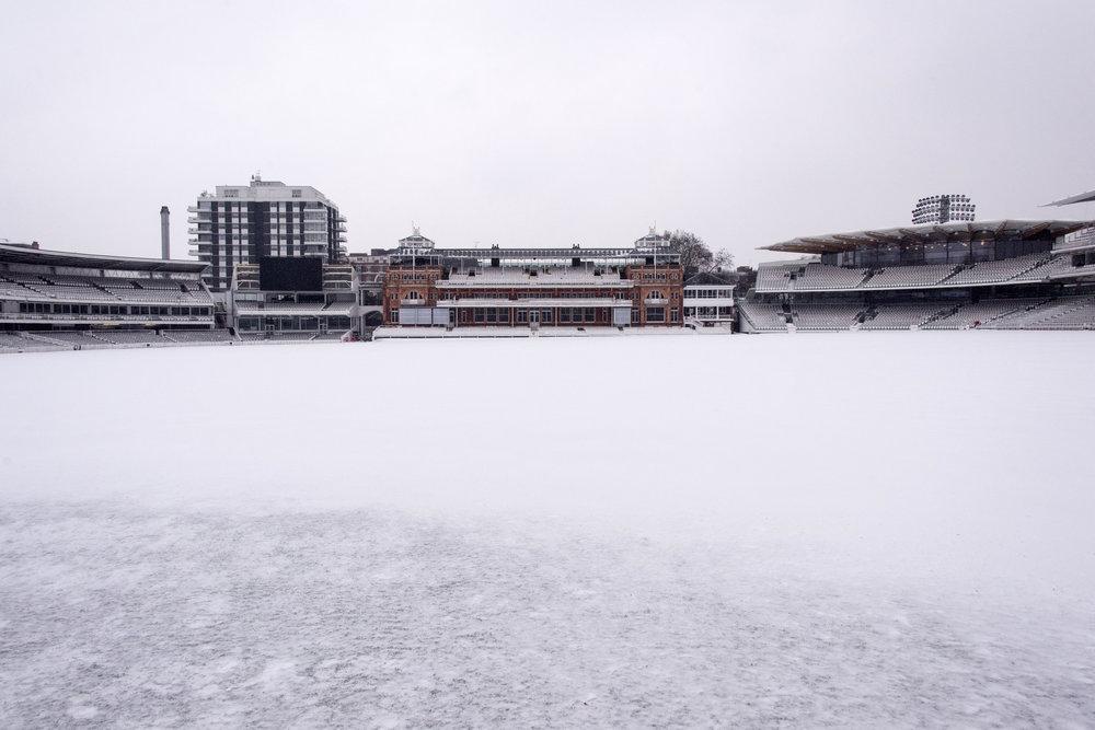 Lords in Snow 1.jpg