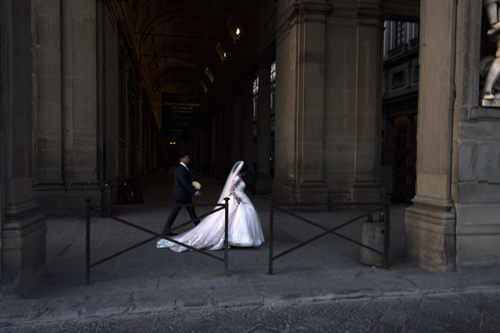 Florence Bride.jpg