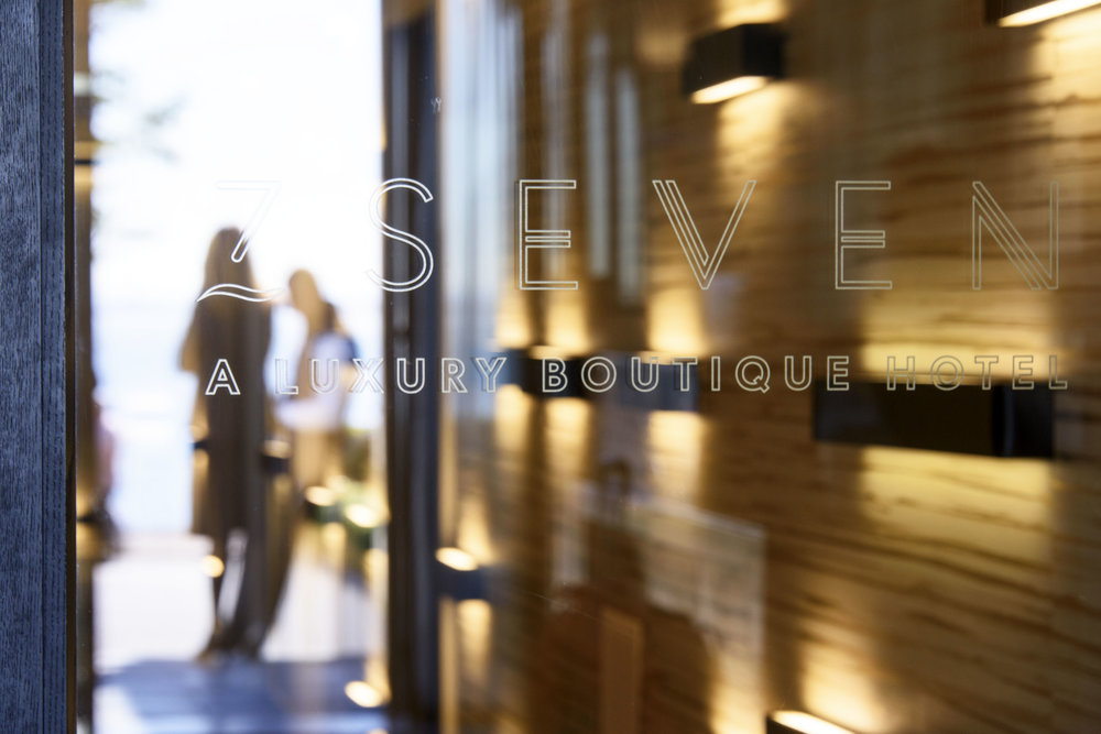 The Seven Hotel 20.jpg